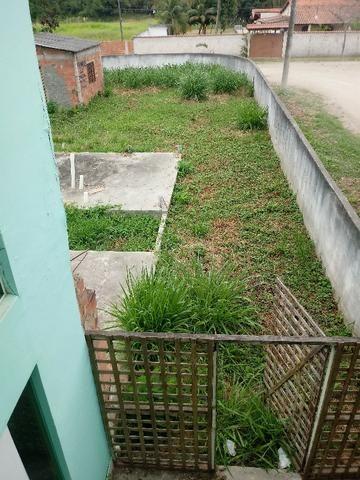 Excelente terreno em Inoã Maricá com 1128 m² - Foto 5