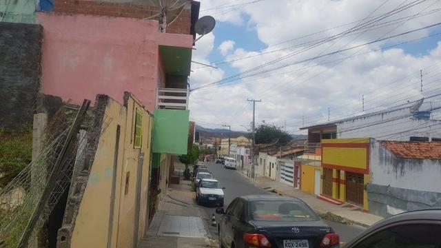 Terreno à venda, com 1.600 metros em Bezerros/PE - REF.523 - Foto 6