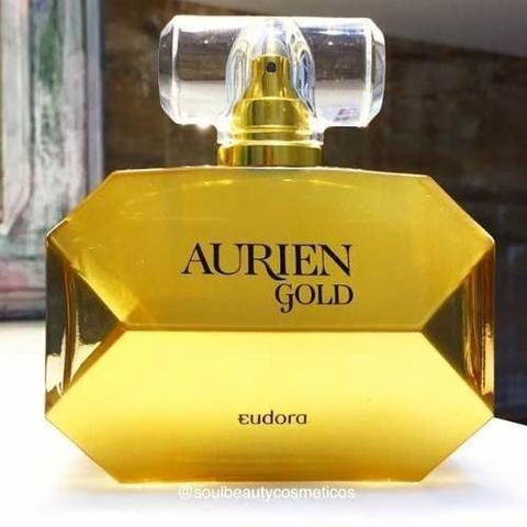 Liquidação: Aurien Gold Eudora - Foto 2