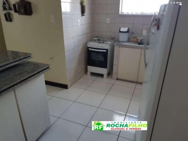 Apartamento, Centro, Luís Correia-PI - Foto 8