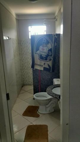 Apartamento em Conceição do Castelo!! - Foto 7