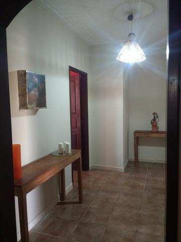 Casa em Poças, 3 quartos - Foto 15