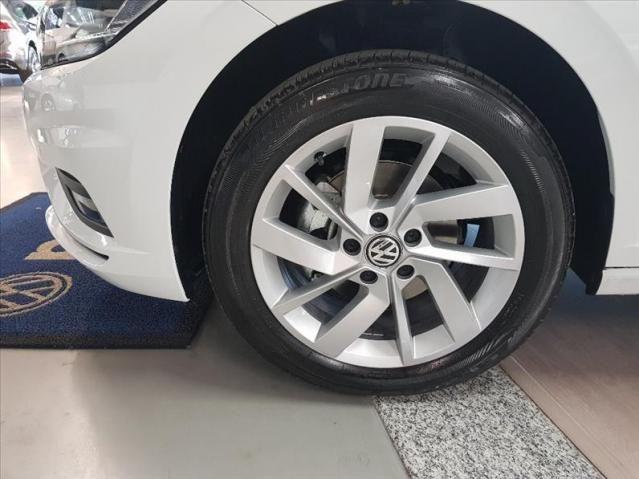 Volkswagen Jetta 1.4 250 Tsi Comfortline - Foto 5
