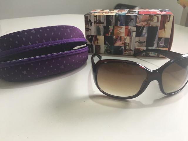 2dd5892765ffc Óculos HB original!! - Bijouterias, relógios e acessórios - Saco Dos ...
