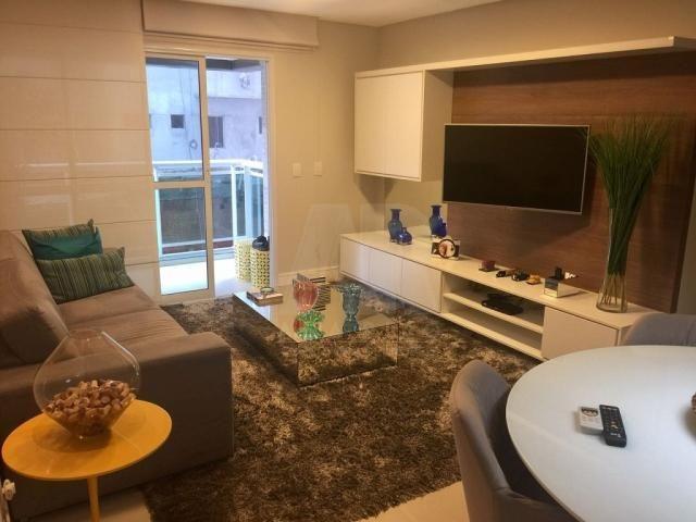 Apartamento à venda com 2 dormitórios em Jatiúca, Maceió cod:47