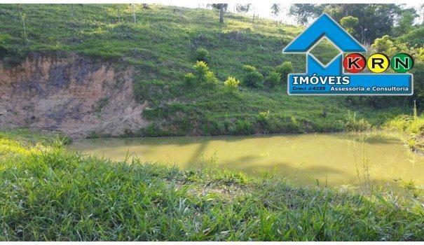 Sitio a Venda no bairro Área Rural - Prudentópolis, PR - Foto 11
