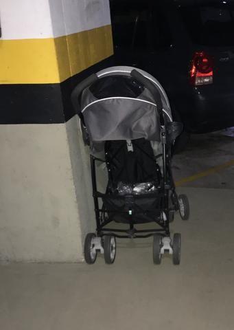 Carrinho para bebê Chicco
