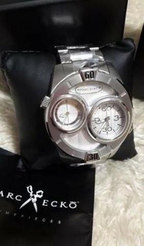 193172c06f2 Relógio Masculino Marc Ecko - Bijouterias