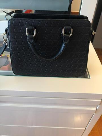 Bolsas, malas e mochilas no Brasil - Página 2   OLX abc827d1eb