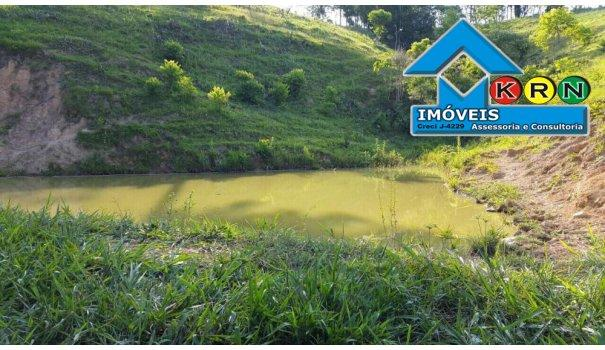 Sitio a Venda no bairro Área Rural - Prudentópolis, PR - Foto 6