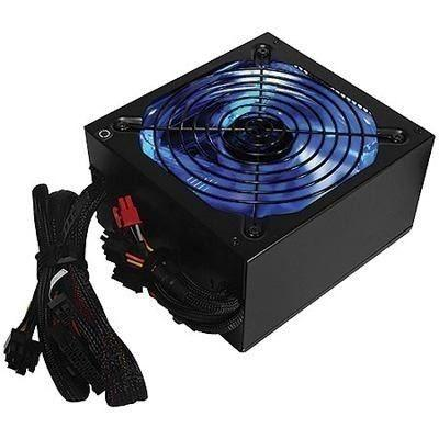 Fonte Real Mymax Nova 500 Watts