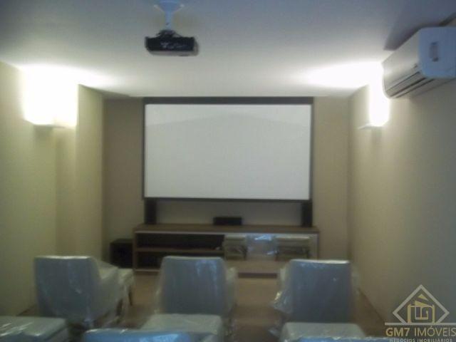 Apartamento 3 quartos com suite, Prox, ao Serrinha. Lindo - Foto 12