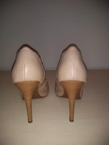 Sapato via marta