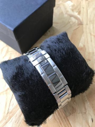 3889f0865d1 Relógio Rolex Submariner Promoção - Bijouterias