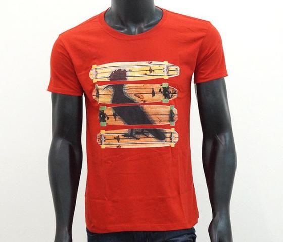 Camisa Reserva - Roupas e calçados - José E Maria 2ce0752ff7931