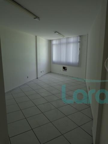 Escritório para alugar com 0 dormitórios em Centro, Macaé cod:1830 - Foto 3