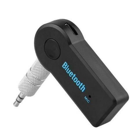 Receptor Bluetooth P2 Veicular ( seu som de Carro, home theater, caixa amplificada )