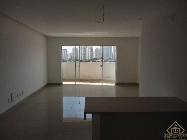 Apartamento 3 quartos com suite, Prox, ao Serrinha. Lindo - Foto 2