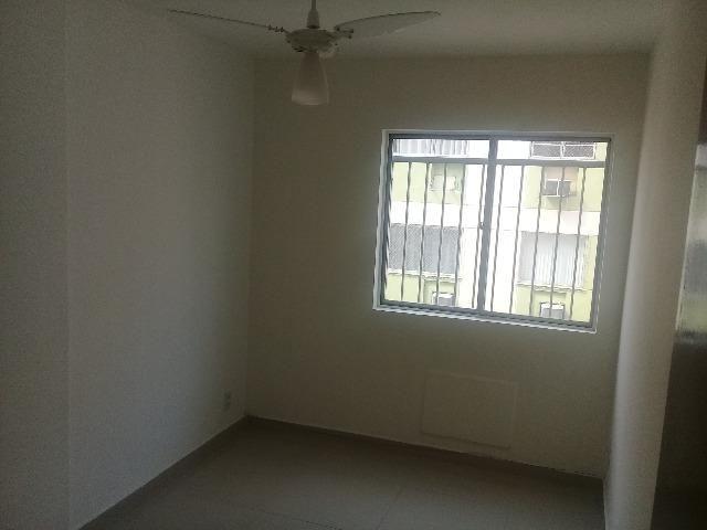 Apartamento Padrão Grande Méier - Foto 10