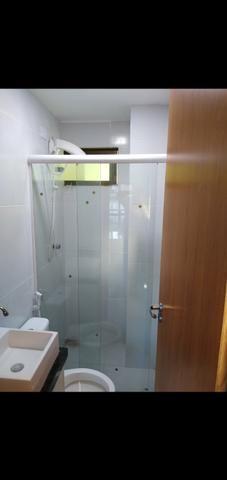 Lançamento em Porto de Galinhas- Apartamentos Próximo ao mar! Preço e oportunidade!! - Foto 2