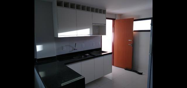 Lançamento em Porto de Galinhas- Apartamentos Próximo ao mar! Preço e oportunidade!! - Foto 13