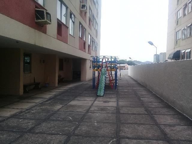 Apartamento Padrão Grande Méier - Foto 12
