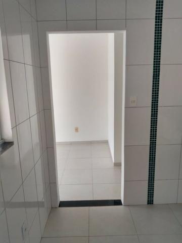 Casa no Papagaio - Foto 3