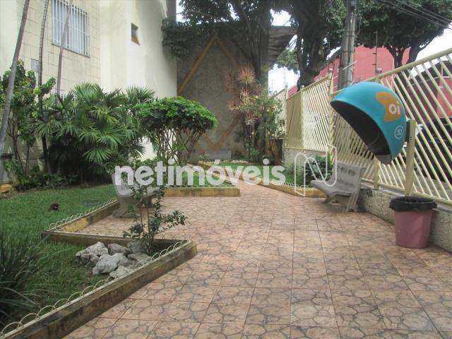 Apartamento à venda com 3 dormitórios em Carlos prates, Belo horizonte cod:746847 - Foto 17