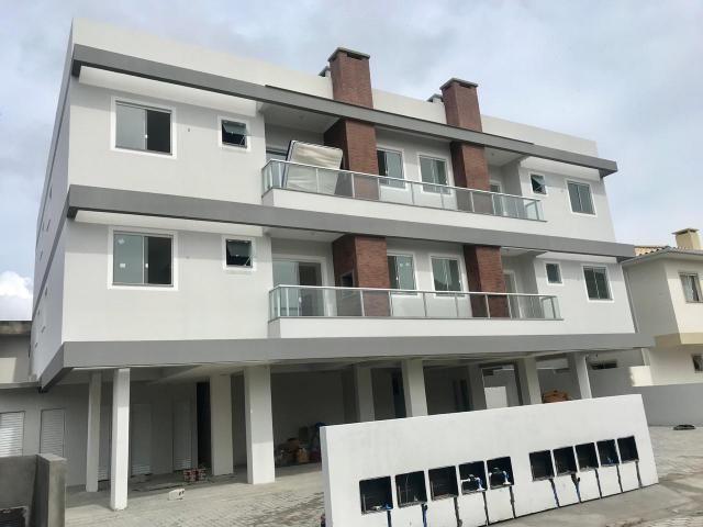 Apartamento à venda com 2 dormitórios cod:IMOB-902 - Foto 9