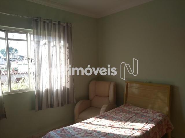 Casa à venda com 5 dormitórios em Glória, Belo horizonte cod:746744 - Foto 3