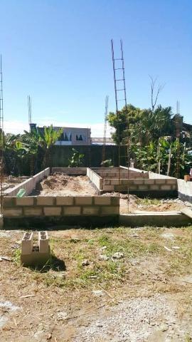 Terreno à venda em Vargem grande, Florianópolis cod:IMOB-840 - Foto 4