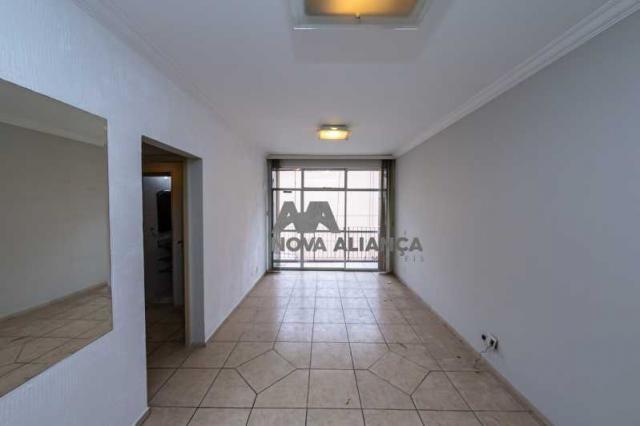 Apartamento à venda com 2 dormitórios em Tijuca, Rio de janeiro cod:NTAP20972