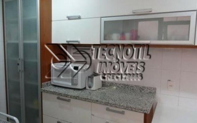 Casa de Condomínio - Linda e Aconchegante - Fácil Acesso as Rodovias - Foto 12