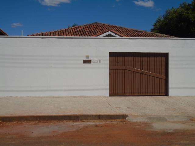 Casa - 210 Sul