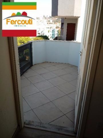 Apartamento duplex residencial à venda, vila rosa, novo hamburgo - ad0001. - Foto 19