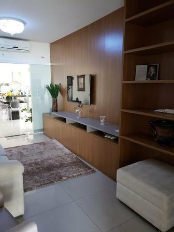 Casa 3 quartos san marino, garagem coberta e planejados - Foto 19