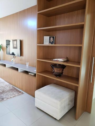 Casa 3 quartos san marino, garagem coberta e planejados - Foto 2