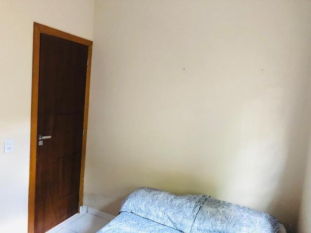 Casa de, 3 quartos, areá construída 141.71 m² - Foto 6