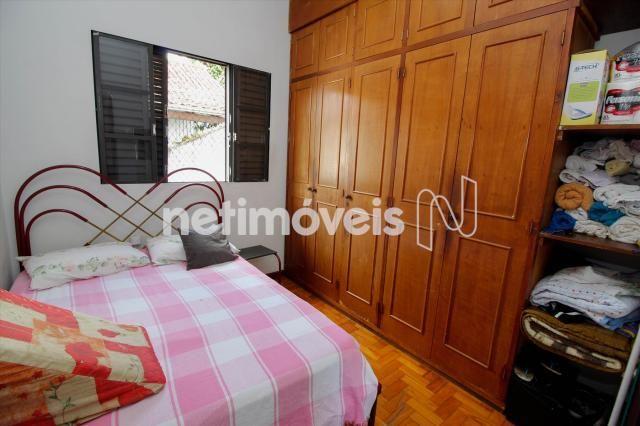 Casa à venda com 5 dormitórios em Carlos prates, Belo horizonte cod:89213 - Foto 16