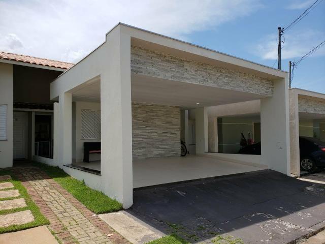 Casa 3 quartos san marino, garagem coberta e planejados - Foto 10