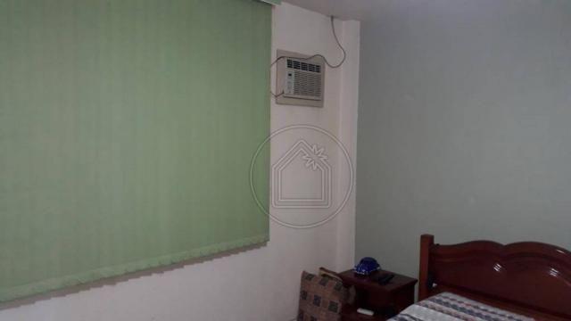 Vila isabel - apartamento 3 quartos com vaga - Foto 13