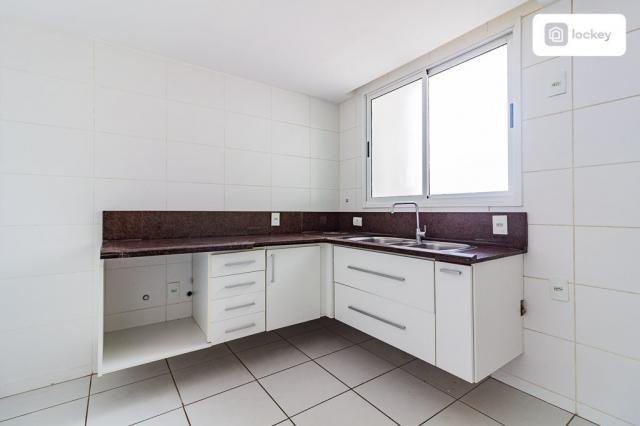 Apartamento com 200m² e 3 quartos - Foto 20