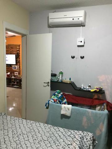 Apartamento Com Armarios pra VENDA - Foto 6