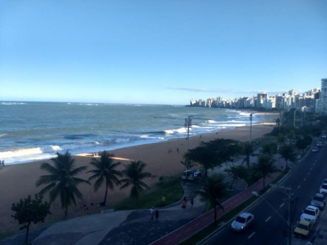 Apartamento na Praia da Costa, 3 quartos - Foto 2