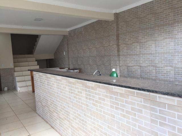 4 qtos / 3 Suites lote 600 m condomínio fechado - Foto 17