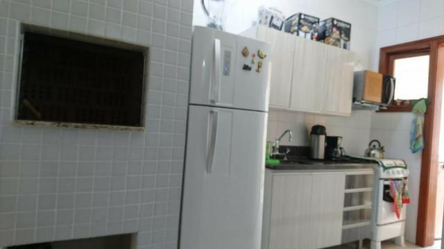 T-AP 210 apartamento entre mar e o centro - Foto 13