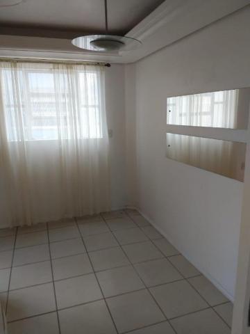 Apartamento de frente, 3 dormitórios, com água quente, localização privilegiada, oportunid - Foto 7