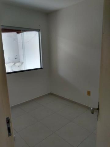 Casa no Papagaio - Foto 8