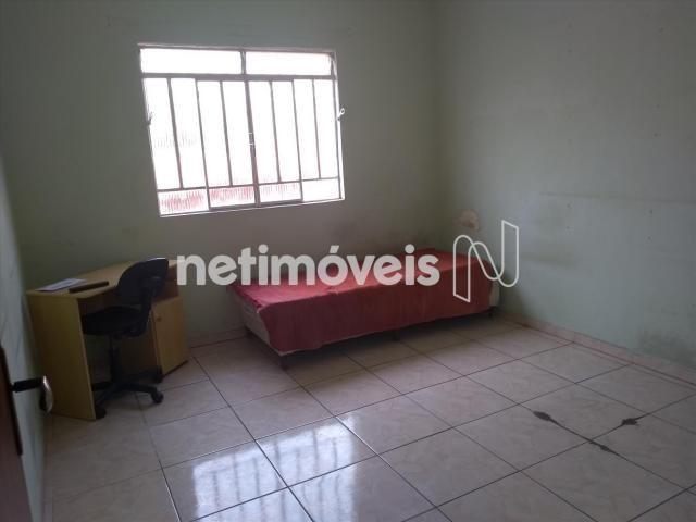Casa à venda com 5 dormitórios em Glória, Belo horizonte cod:746744 - Foto 6