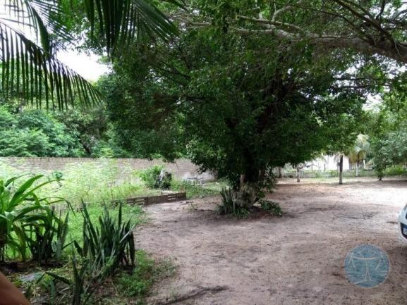 Terreno à venda em Lagoa do bonfim, Nísia floresta cod:10604 - Foto 9